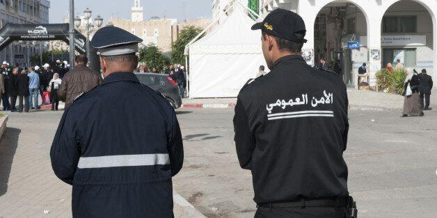 Terrorisme, marijuana, braquages: Les chiffres du ministère de l'Intérieur pour les 7 premiers mois de
