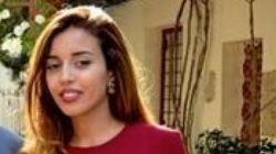 Donia Kaouach, cette Tunisienne qui fait rayonner les femmes tunisiennes en