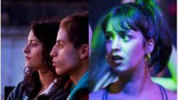 Deux films tunisiens doublement récompensés au Festival du Film Arabe de