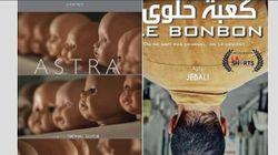 Les films tunisiens