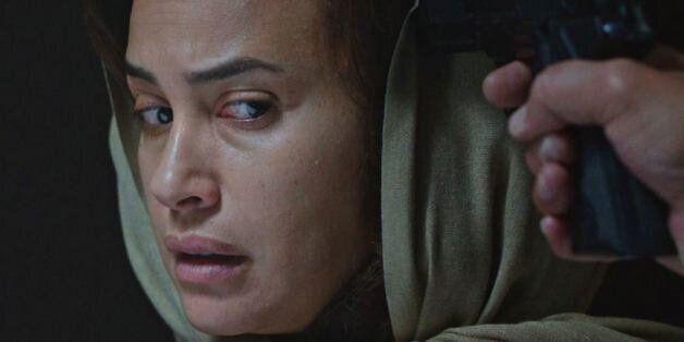 Le cinéma tunisien triplement primé au Festival international du cinéma des pays méditerranéens