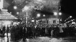 17 octobre 1961: Macron appelé à se prononcer sur les massacres d'Algériens à