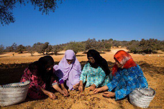 Au Maroc et en Afrique, L'Oréal veut croire en l'empowerment féminin