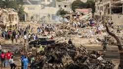 276 morts et 300 blessés dans l'attentat de