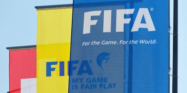Coupe du monde 2026: la candidature du Maroc officiellement
