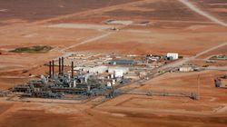 Le gouvernement se veut rassurant pour vendre son projet d'exploitation du Gaz de