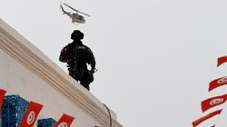 Tunisie: L'état d'urgence prolongé d'un