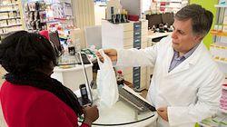 Tunisie: Retrait des sacs en plastique des pharmacies à partir du 1er mars