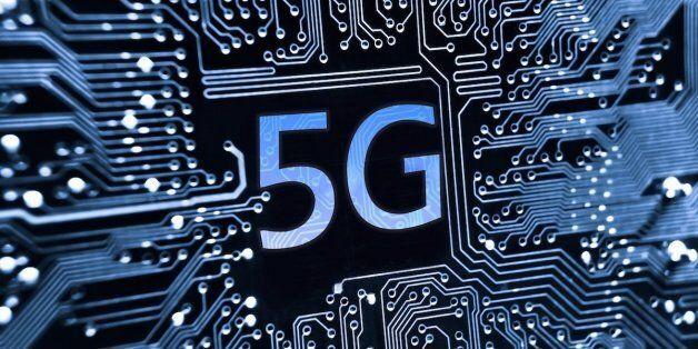 Avec sa diversité technique, la 5G transformera l'univers des réseaux