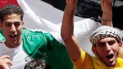 Palestine: le Hamas et le Fatah ont trouvé un premier accord de