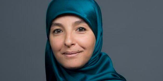Féministe, musulmane et sexologue, Nadia El Bouga brise les tabous de la