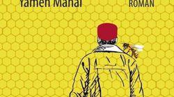 L'écrivain tunisien Yamen Manai remporte le Prix des 5 continents 2017 de l'Organisation internationale de la