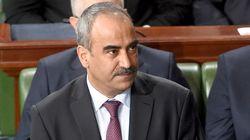 Le ministre des Finances détaille le projet de loi de Finances