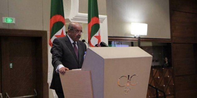 Messahel en tournée dans certaines capitales du Sahel à partir de