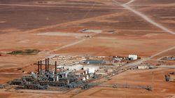 Sonatrach: 26 nouveaux gisements pétroliers et gaziers découverts en