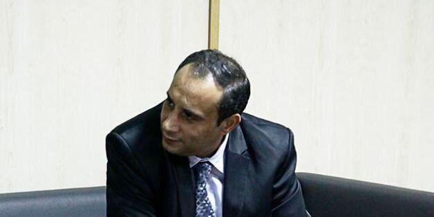 Yassine Channoufi maintenu en détention pour blanchiment