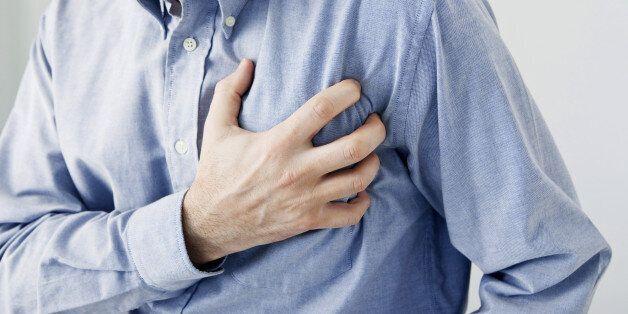 Pour stopper l'évolution au Maroc de l'infarctus du myocarde, les cardiologues plaident pour la mise...
