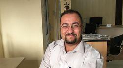 Il est inadmissible que Kamel Daoud nous accuse de manque de rigueur (Les éditions Frantz