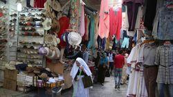 La situation économique des Tunisiens passée au crible par