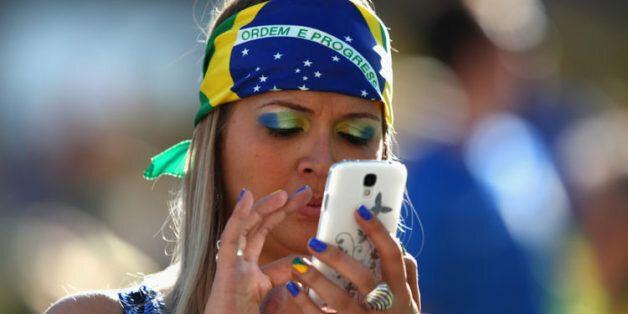 Amérique latine: Les smartphones et la 4G alimentent la croissance de l'écosystème