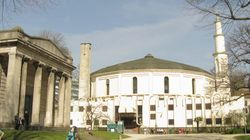Les autorités belges retirent la carte de séjour de l'imam de la grande mosquée de