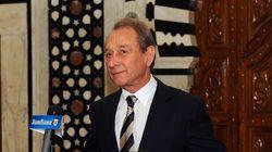 Pour l'ancien maire de Paris, Bertrand Delanoë, Bizerte est l'une des