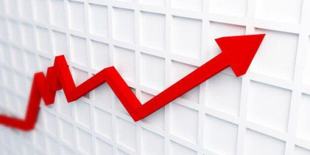 Croissance du PIB de 1,5% au 2ème trimestre