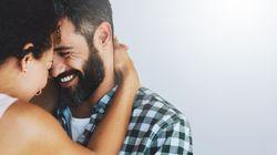 8 qualités sous-estimées à rechercher chez un partenaire selon des