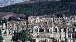 La loi relative à la protection du patrimoine culturel sera