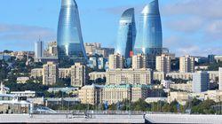 L'Azerbaïdjan et la diversification économique: la décennie qui propulsa Bakou au rang de puissance