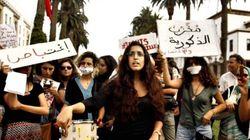 La BBC sélectionne une jeune activiste marocaine parmi les 100 femmes de