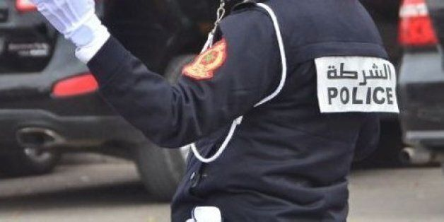 Un policier se suicide avec son arme de service à