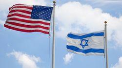 Après les États-Unis, Israël quitte à son tour