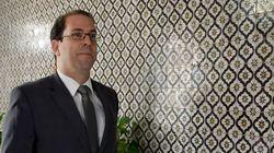 Interview de Youssef Chahed: La justice avant