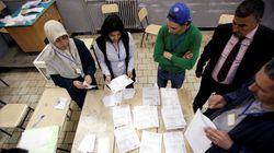 Elections locales: 51,5 % des candidats âgés de moins de 40