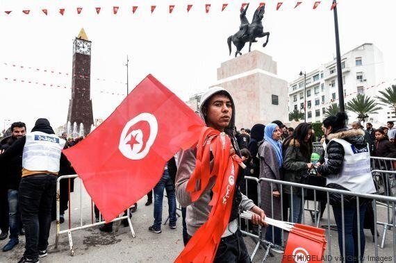 Pour cette spécialiste de la Tunisie et du Moyen-Orient,