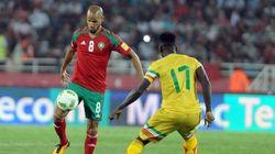 Le Maroc présente sa candidature officielle pour abriter le CHAN