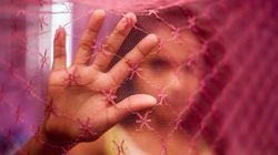 L'inceste en Tunisie, tel que raconté par ses victimes et analysé par les