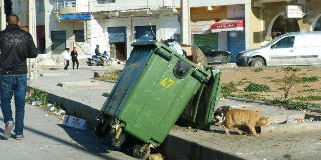 Une société tuniso-ivoirienne assurera la propreté de la ville