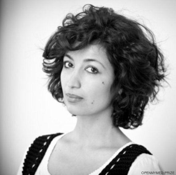 OpenMyMed Prize 2018: Les jeunes créateurs tunisiens n'ont plus que quelques jours pour proposer leur...