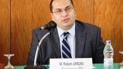Un Algérien nommé économiste en chef de la Banque mondiale pour la région