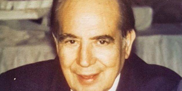 Les Marocains rendent hommage à Abdelaziz Tazi, décédé ce mardi 10