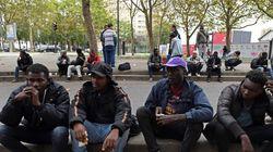 Immigration: pour expulser plus, la France veut mettre la pression sur les pays