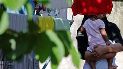 Au Maroc, une fille mineure mariée sur trois est déjà