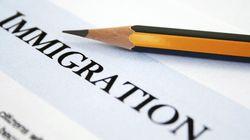 Plus de 1.6 million d'Algériens candidats à l'immigration depuis
