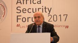 Sécurité en Afrique: