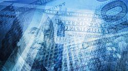 La Tunisie signe des accords de financement avec la Banque mondiale et la Banque Islamique de