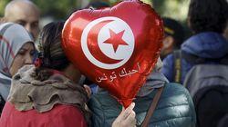 Quelle Tunisie voulons-nous pour