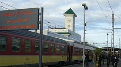 L'ONCF annonce des changements d'horaires au niveau des gares de