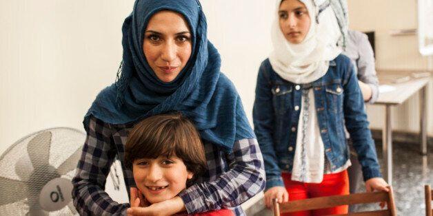 L'intégration des migrants, ce défi décisif pour le